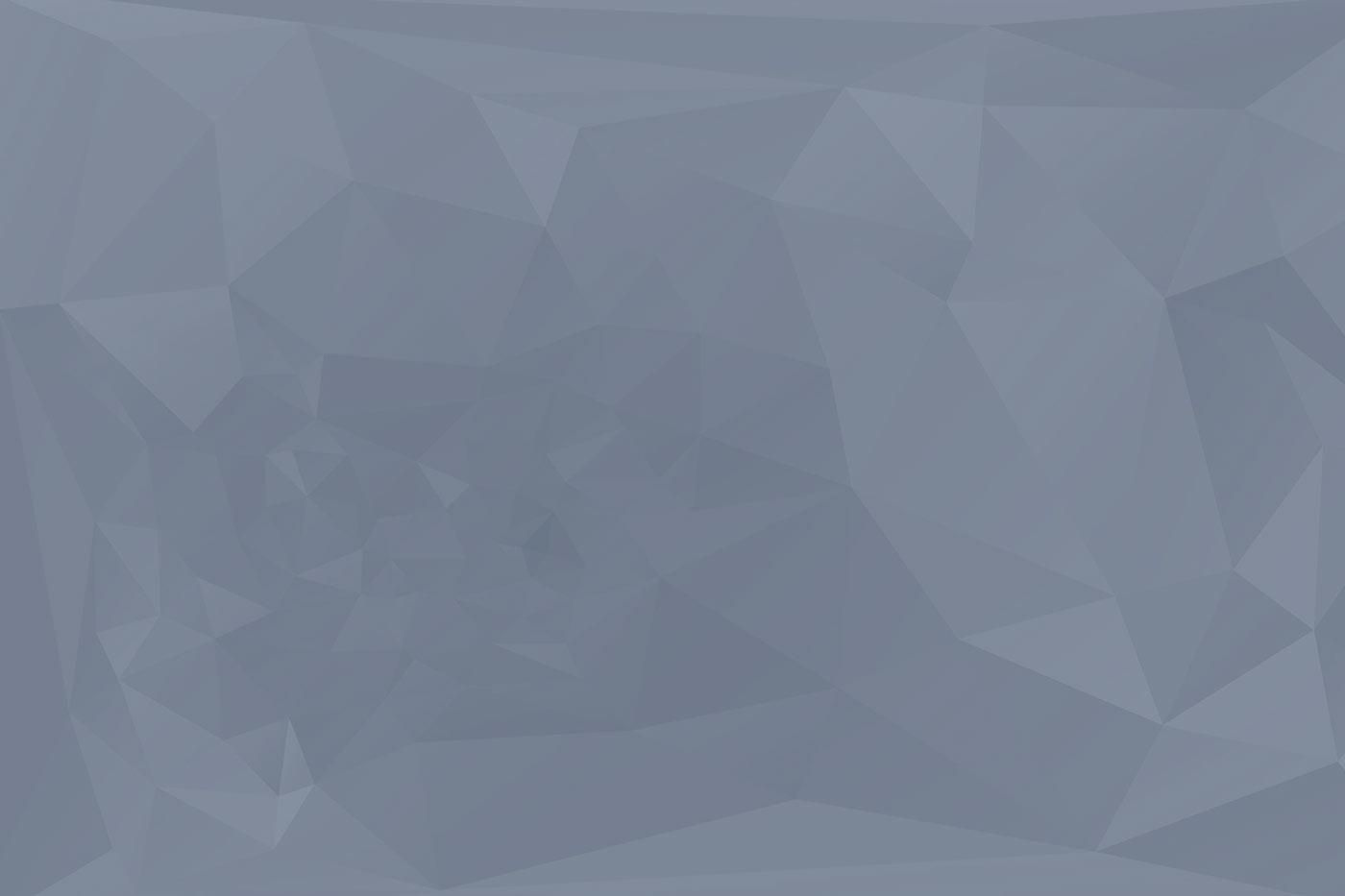 Seo backlinks als compleet pakket aanschaffen