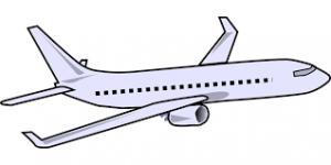 Luchtvracht berekenen