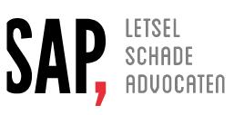 SAP Letselschade Advocaten